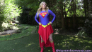 JVF-A-Crush-On-Supergirl-2-1