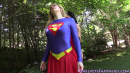 JVF-A-Crush-On-Supergirl-2-11
