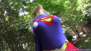 JVF-A-Crush-On-Supergirl-2-13