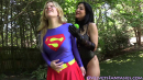 JVF-A-Crush-On-Supergirl-2-16