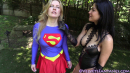 JVF-A-Crush-On-Supergirl-2-17