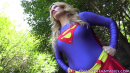 JVF-A-Crush-On-Supergirl-2-2