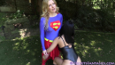 JVF-A-Crush-On-Supergirl-2-20