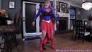 JVF-A-Crush-On-Supergirl-2-32