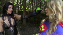 JVF-A-Crush-On-Supergirl-2-8