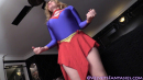 A-Crush-On-Supergirl-Part-4-138