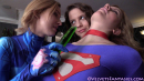 A-Crush-On-Supergirl-Part-4-37