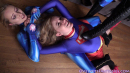 A-Crush-On-Supergirl-Part-4-66