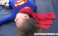 SKW-A-DOUBLE-DOSE-OF-SUPER-ANNE--all-(9).jpg