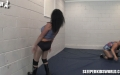SKW-A-FAMILY'S-FEUD-part-two---jordynne-fantasy-(16)