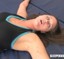 SKW-FISTS-OF-SUMIKO-140561