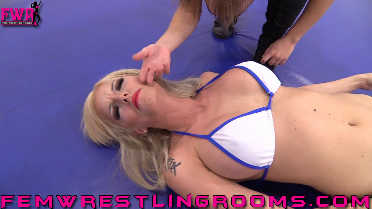 FWR-A-LESSON-IN-KNOCKOUTS-(20)