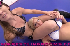 FWR-A-LESSON-IN-KNOCKOUTS-(21)