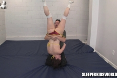 SKW-LUCKY-O'SHEA-meets-the-KID-(33)