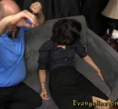 EVE-Mandy-Abducted-(10)