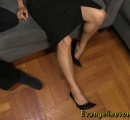 EVE-Mandy-Abducted-(11)