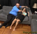EVE-Mandy-Abducted-(18)