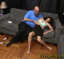 EVE-Mandy-Abducted-(23)