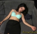 EVE-Mandy-Abducted-(24)