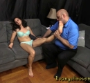 EVE-Mandy-Abducted-(31)