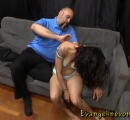 EVE-Mandy-Abducted-(38)