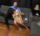 EVE-Mandy-Abducted-(39)
