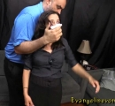 EVE-Mandy-Abducted-(6)