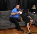 EVE-Mandy-Abducted-(9)