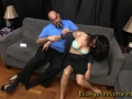 EVE-Mandy-Abducted-(22)