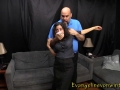 EVE-Mandy-Abducted-(5)