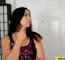 FUNHOUSE---Addie-Hot-Girl-KO-(5)