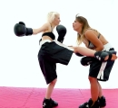 DEFEATED-Boxe-4---Tracy-Lilith-(10)