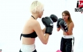 DEFEATED-Boxe-4---Tracy-Lilith-(13)