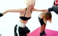 DEFEATED-Boxe-4---Tracy-Lilith-(15)