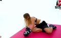 DEFEATED-Boxe-4---Tracy-Lilith-(16)