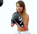 DEFEATED-Boxe-4---Tracy-Lilith-(18)