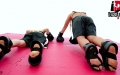 DEFEATED-Boxe-4---Tracy-Lilith-(2)