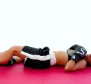 DEFEATED-Boxe-4---Tracy-Lilith-(23)