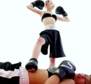 DEFEATED-Boxe-4---Tracy-Lilith-(25)