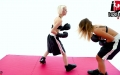 DEFEATED-Boxe-4---Tracy-Lilith-(28)