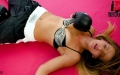 DEFEATED-Boxe-4---Tracy-Lilith-(32)