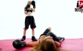 DEFEATED-Boxe-4---Tracy-Lilith-(34)