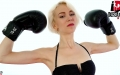 DEFEATED-Boxe-4---Tracy-Lilith-(37)