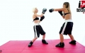 DEFEATED-Boxe-4---Tracy-Lilith-(40)