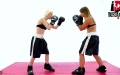 DEFEATED-Boxe-4---Tracy-Lilith-(6)