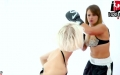 DEFEATED-Boxe-4---Tracy-Lilith-(7)