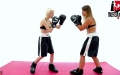 DEFEATED-Boxe-4---Tracy-Lilith-(9)