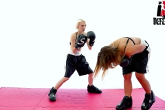 DEFEATED-Boxe-4---Tracy-Lilith-(11)