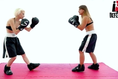 DEFEATED-Boxe-4---Tracy-Lilith-(12)