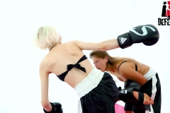 DEFEATED-Boxe-4---Tracy-Lilith-(14)